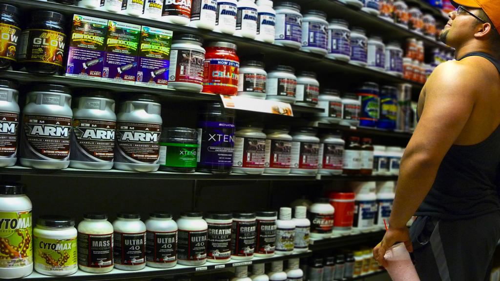 4-dinge-die-du-vor-dem-kauf-von-us-supplementen-wissen-musst