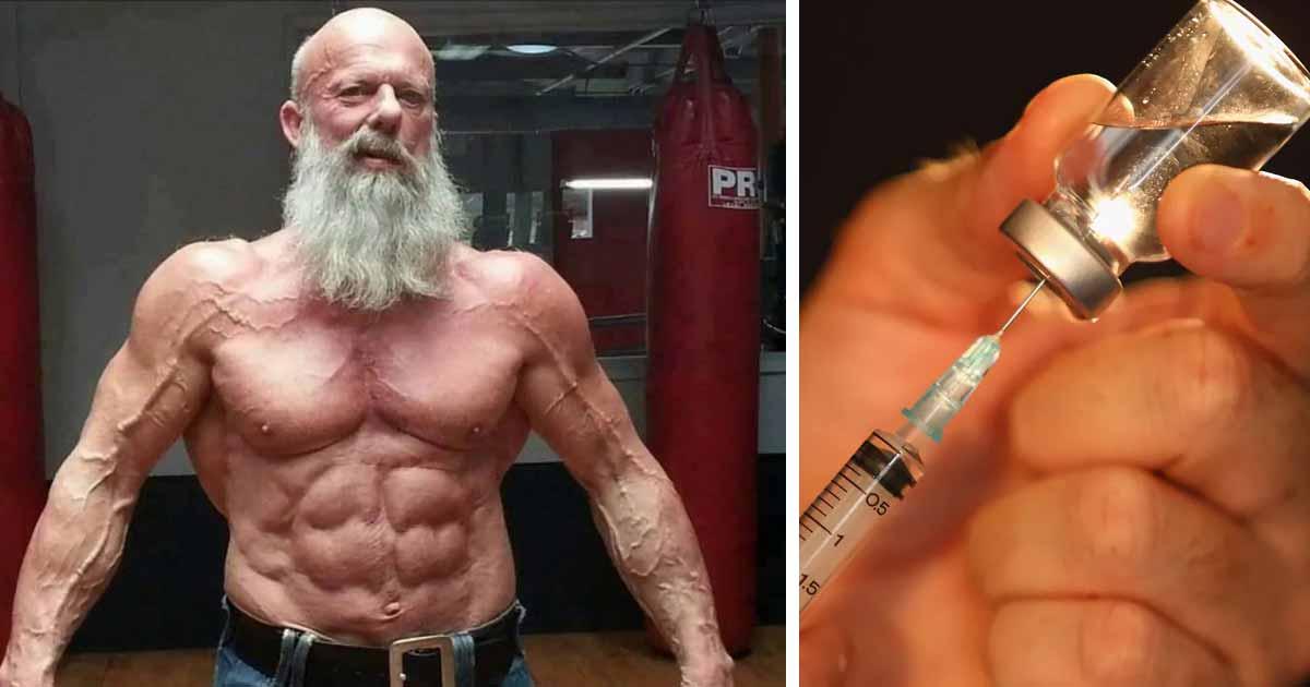 Mastering The Way Of steroide nebenwirkungen bilder Is Not An Accident - It's An Art