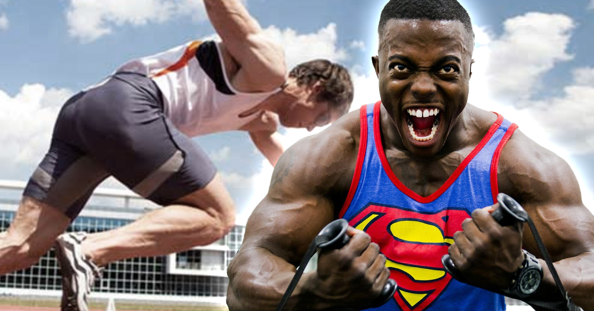 superhero-physique-mit-sprints-zum-superhelden-koerper