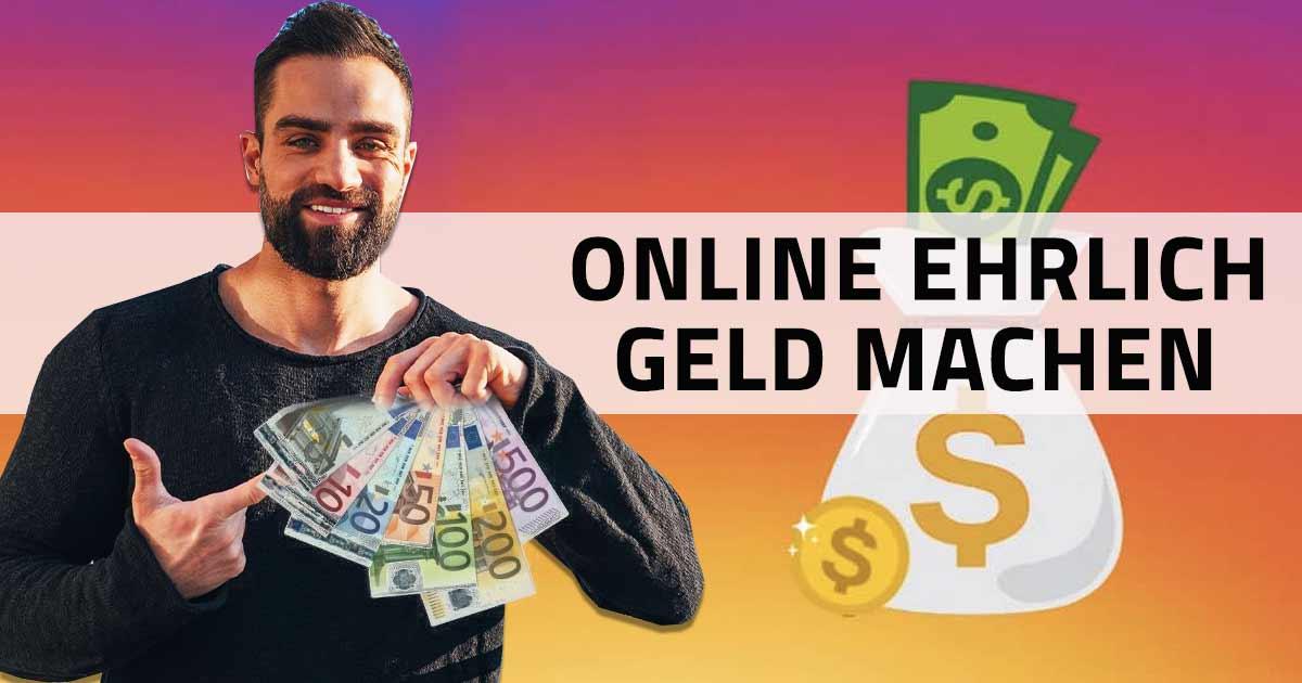 Titelbild: Wie verdient eigentlich Goeerki sein Geld