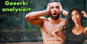 Titelbild: Diese 5 Muskeln finden Frauen am attraktivsten