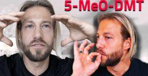 Titelbild: Patrick Reiser schildert Nahtoderfahrung nach Drogenkonsum!